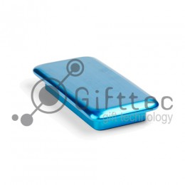 Форма алюминиевая для изготовления чехлов HTC OneX/OneХ+ (для 3D - сублимации)