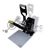 Термопресс Gifttec MASTER плоский, 38х38см, электронное управление WL-13D