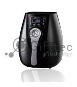 3D сублимационный вакуумный термопресс, ST-1520