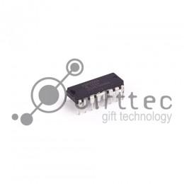 Микросхема двигателя А3955SBT для плоттеров 721/871/1350 + Laser