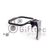 Лоток для кружек (для 3D вакуумного термопресса ST-1520)