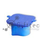 Пресс-форма на 1 стандартную/фигурную кружку (для 3D вакуумного термопресса ST-1520, ST-3042)