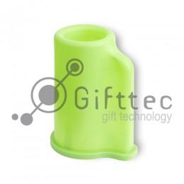 Пресс-форма на 1 кружку-латте (для 3D вакуумного термопресса ST-1520, ST-3042)